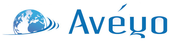 Aveyo Consulting